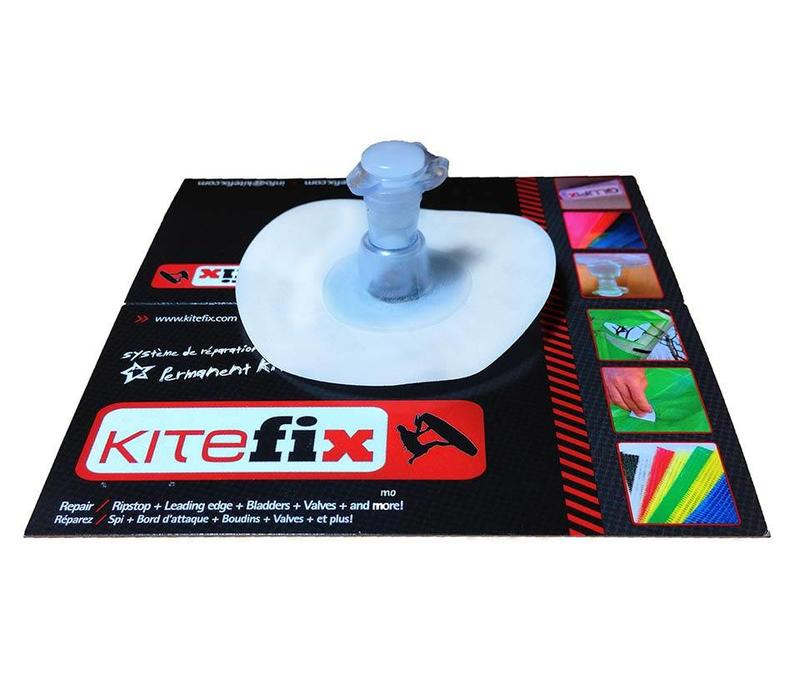 Kitefix inflate 7mm valve
