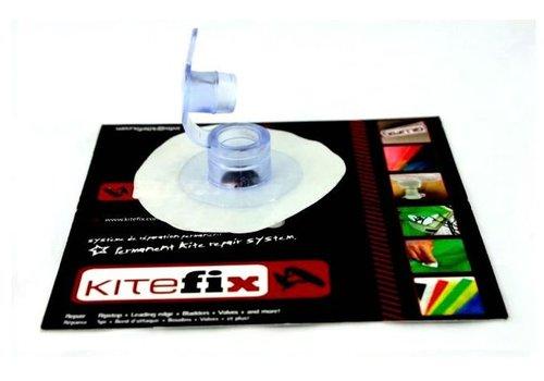 Kitefix Kitefix Deflate Valve 11mm