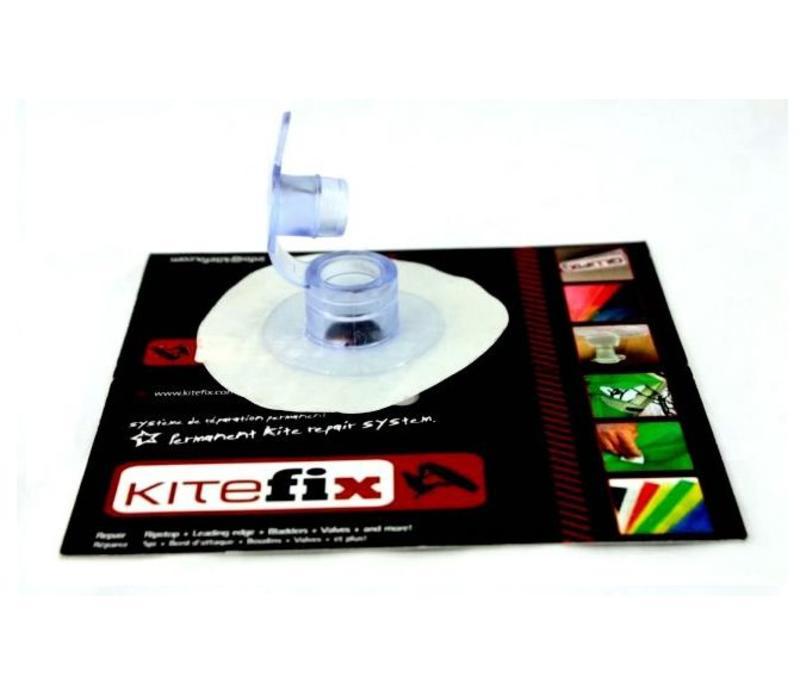 Kitefix Deflate Valve 11mm