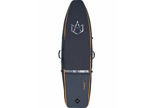 Manera Manera 2017 Air Force Boardbag