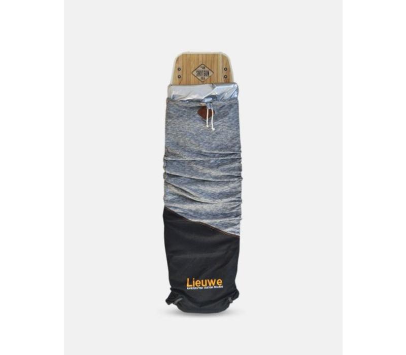 Lieuwe Board Sock