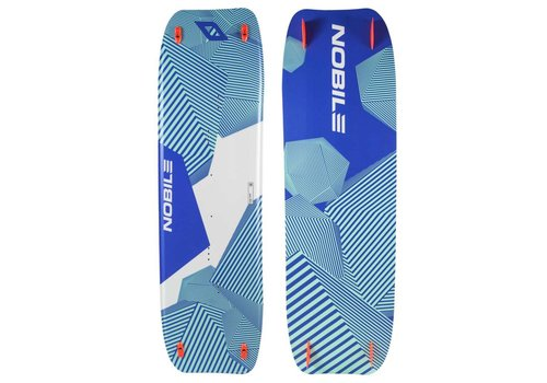 Nobile Nobile 2016 Flying Carpet board