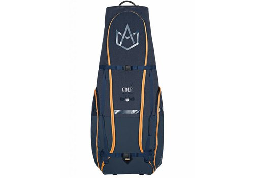 Manera Manera 2017 Golf Bag 150X51 cm.