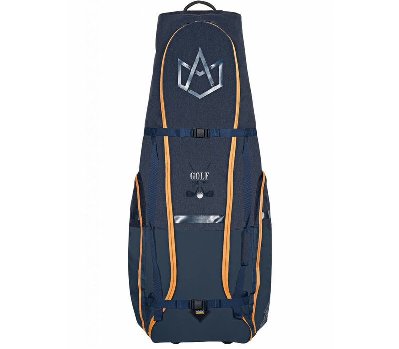 Manera 2017 Golf Bag 150X51 cm.