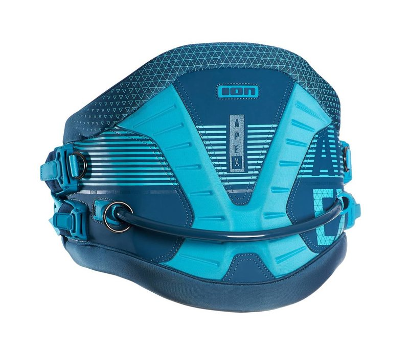 ION 2017 Apex waist harness