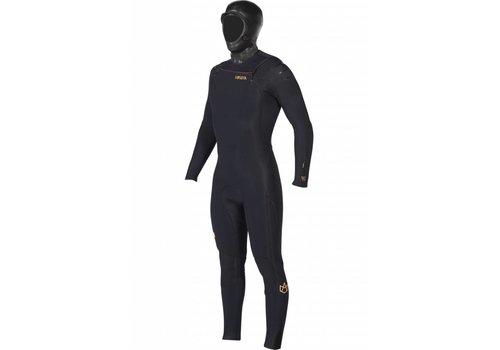 Manera Manera 2017 Magma HD 5.4.3 wetsuit