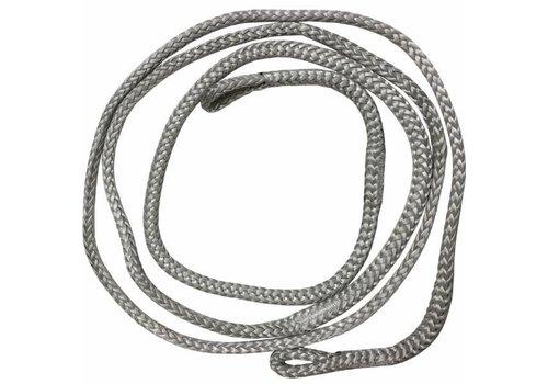 Slingshot Slingshot Guardian Depower Cord