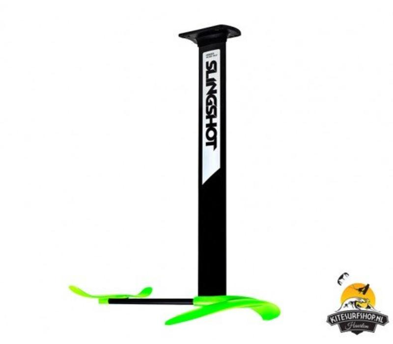Slingshot Hover Glide hydrofoil