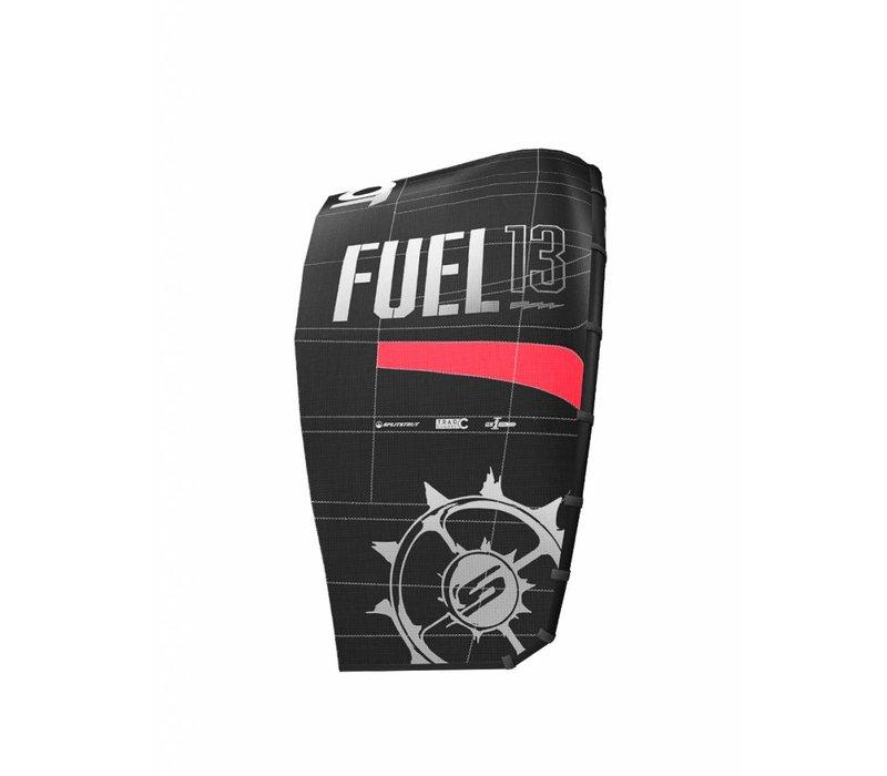 2017 Slingshot Fuel