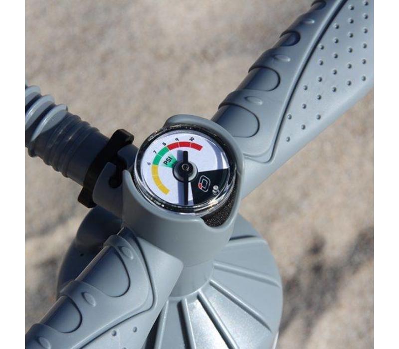 Ozone 2017 Kite pomp
