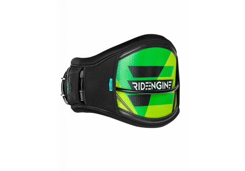 Ride Engine Ride Engine 2016 Hex-Core harness