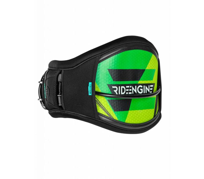 Ride Engine 2016 Hex-Core harness