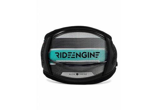 Ride Engine Ride Engine Silver elite Harness 2017