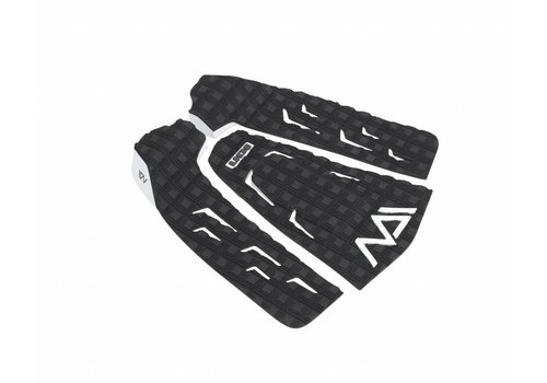 ION ION 2017 Surfboard Pads ION Maiden (3pcs)