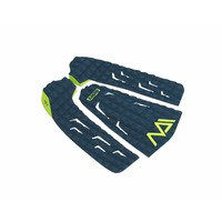 ION 2017 Surfboard Pads ION Maiden (3pcs)