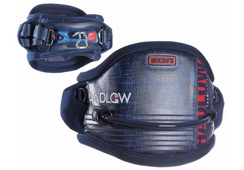 ION ION - Kite Waist Harness Team Series Aaron Hadlow hadlow TS