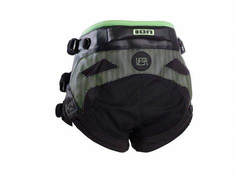 ION ION - Kite Seat Harness Vega black
