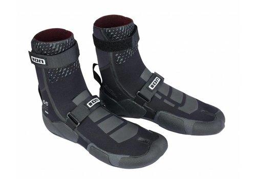 ION ION - Ballistic Boots 6/5 black