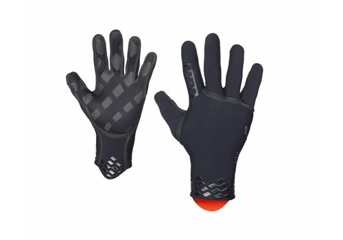 ION ION 2017 Neo Gloves 2/1 black