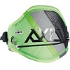 ION ION Axis Harness Green L