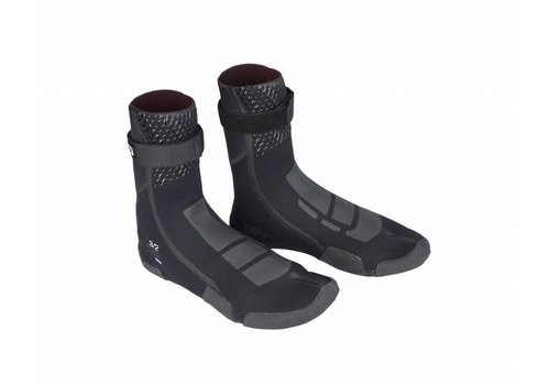 ION ION - Ballistic Socks 3/2 black