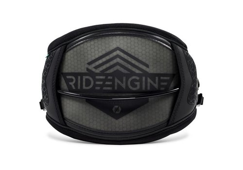 Ride Engine 2017 Hex Core Gun Metal Grey Harness