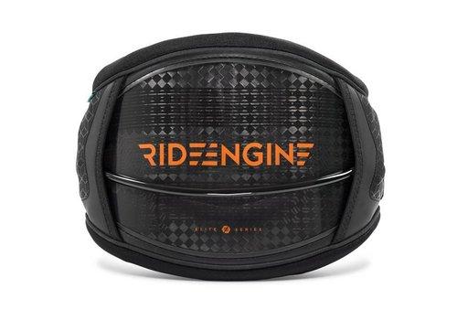 Ride Engine 2017 Carbon Elite Harness