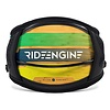 Ride Engine 2017 Bamboo Elite Harness