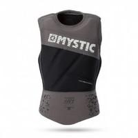 Mystic 2016 Star Impact Vest Maat S