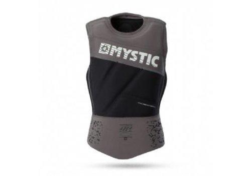 Mystic Mystic 2016 Star Impact Vest Maat S