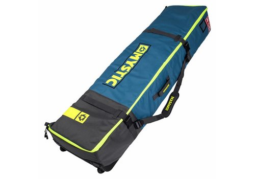 Mystic Mystic 2017 Matrix Boardbag