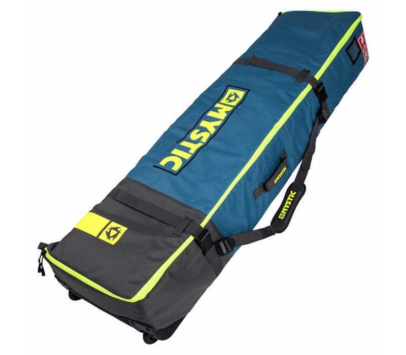 Mystic 2017 Matrix Boardbag