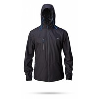 Mystic Majestic Jacket black