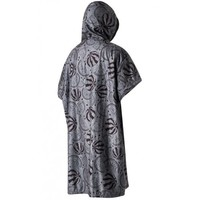 Mystic Poncho Junior