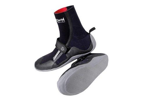 Mystic Mystic 2015 Crown Boots Maat 38-39