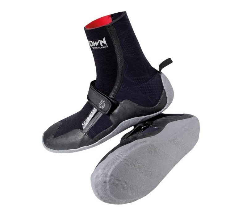 Mystic 2015 Crown Boots