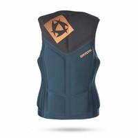 Mystic 2017 Star Impact Vest Wake