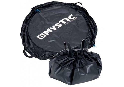 Mystic Mystic 2017 Wetsuit Bag Black