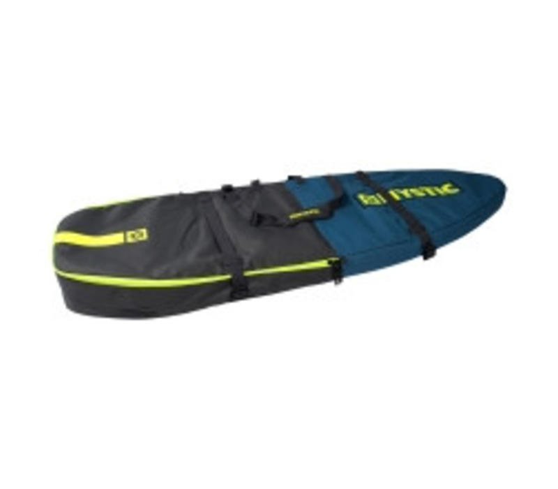 Mystic 2017 Wave Boardbag