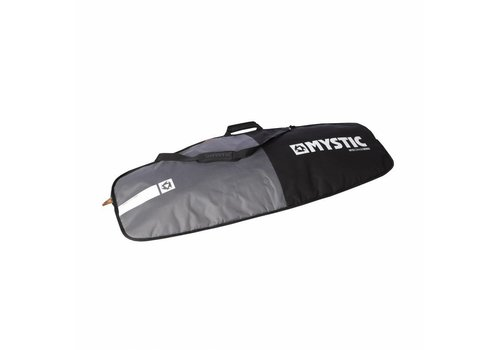 Mystic Star Kite/Wake Boardbag Single Black