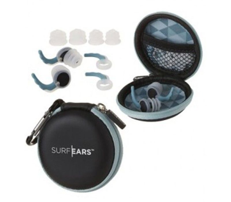 Surf ears 1.0
