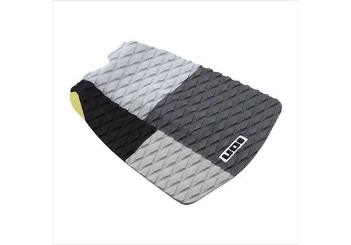 ION ION surfboard pads (1pcs)
