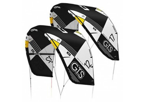 Core Core GTS4 kite 9m2 (Demo)