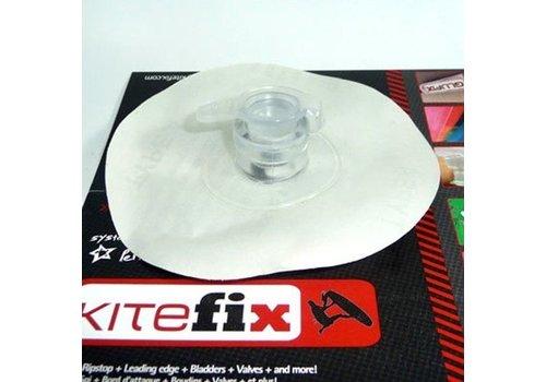 Kitefix Kitefix deflate valve 11mm XL