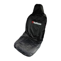 Northcore single waterproof car seat cover