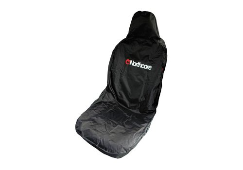 North Core Northcore single waterproof car seat cover