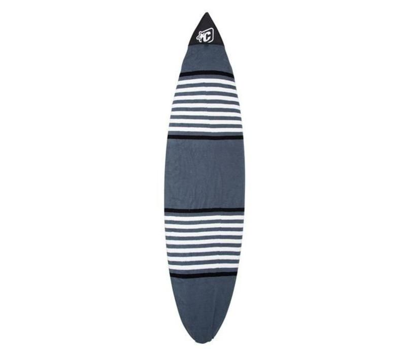 shortboard sox