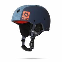 Mystic 2017 MK8 X Helmet