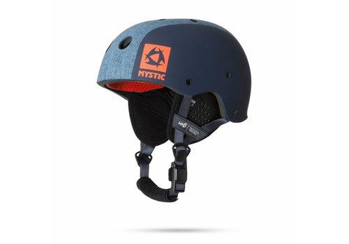 Mystic Mystic 2017 MK8 X Helmet