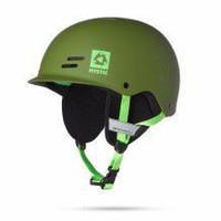 Mystic 2017 Predator Helmet